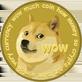 Dogecoin Coin 2