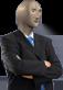 Stonks Suit