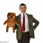 Mr Bean Comedy Videos 🧸